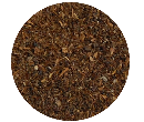 Phân bón dinh dưỡng từ ruồi lính đen